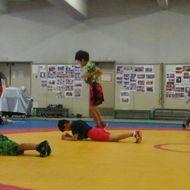 次回強化練習会は7/14(日)~7/15(月)神奈川大学にて合宿です。(3)