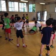次回は7月21日神奈川大学です。(3)