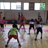 次回は7月21日神奈川大学です。(4)