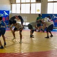 次回強化練習会は9/16(月)釜利谷高校です。(4)