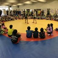 次回は22日釜利谷高校です。(3)