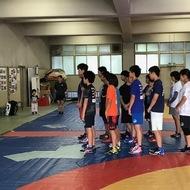 次回は29日神奈川大学です。(4)