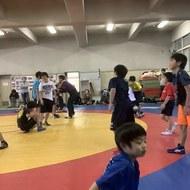 次回強化練習会は小中学生神奈川大学平塚キャンパス10時からです。(3)