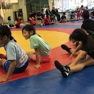 次回強化練習会は小中学生神奈川大学平塚キャンパス10時からです。(5)