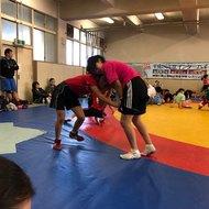 次回強化練習会は小中学生神奈川大学平塚キャンパス10時からです。(1)
