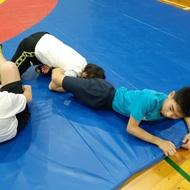 次回強化練習会は2020/1/5(日)釜利谷高校9:30からです。(4)