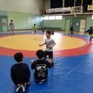 次回強化練習会は2020/1/5(日)釜利谷高校9:30からです。(6)
