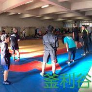 次回強化練習会は1/12(日)神奈川大学平塚キャンパス10:00~です。(6)