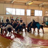 次回強化練習会は1/12(日)神奈川大学平塚キャンパス10:00~です。(3)