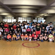 次回は18日釜利谷高校です。(5)