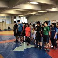 次回強化練習会は1/19(日)神奈川大学平塚キャンパス10時からです。(6)