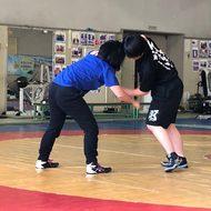 次回強化練習会は1/19(日)神奈川大学平塚キャンパス10時からです。(1)