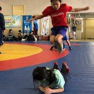 次回強化練習会は1/19(日)神奈川大学平塚キャンパス10時からです。(4)