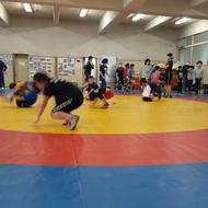 次回は11/23(日)国体選手強化練習会中高生釜利谷高校10:00~です。(3)