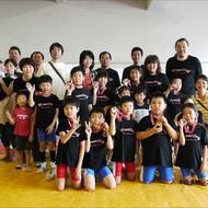【回顧】10年前、、、、、、、、、、、横浜市民大会(6)
