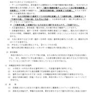 2021年4月29日神奈川県少年少女レスリング横須賀大会要項(3)