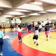 次回強化練習会は6月20日(日)釜利谷高校9時半〜を予定しています。(2)