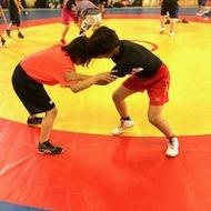 次回強化練習会は6月20日(日)釜利谷高校9時半〜を予定しています。(3)