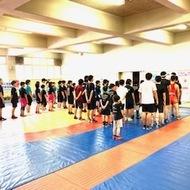 次回強化練習会は6月20日(日)釜利谷高校9時半〜を予定しています。(5)