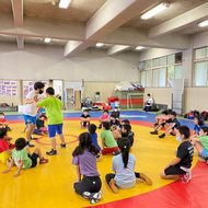 神奈川県強化練習会(5)