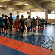 次回強化練習会は8/8から8/10『かながわ2021・夏の練習まつり』です。(5)