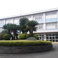 横浜清陵高校レスリング部(2)