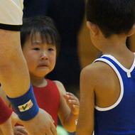 逗子キッズレスリングクラブ(5)