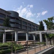 日本大学藤沢高等学校レスリング部(3)