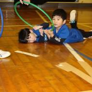 ヤマガタレスリングクラブ(2)