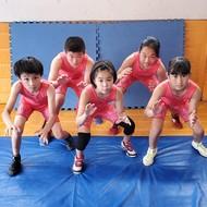 メイプルスポーツファイヤーボーイズ(1)